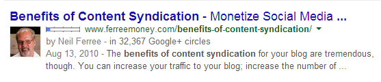 benefits-of-content-syndication