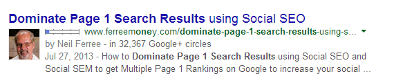dominate-page-1-search-results