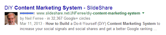 dy-content-marketing-system