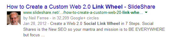 how-to-create-a-custom-link-wheel