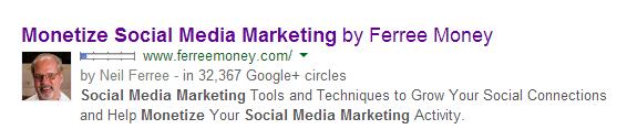 monetize-social-media-marketing