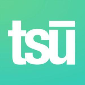 tsu-social-network